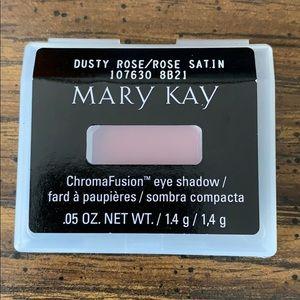 💖Mary Kay ChromeFusion Eye Shadow - Dusty Rose
